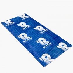 Multiwear blue