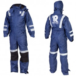 Rottne Extreme Thermo Overall