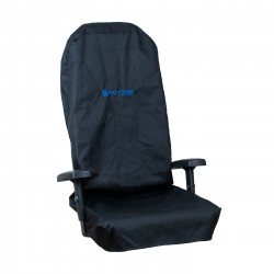 Rottne Seatcover