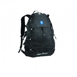 Rottne Adventure Backpack Big