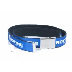 Rottne Classic belt